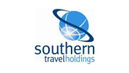 Southern Travel Holdings