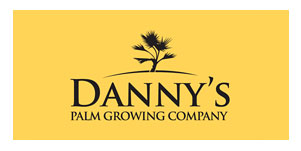 Danny's Palm Growing Company
