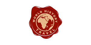 World History Travel